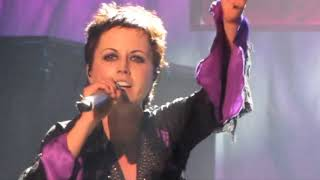 New! Analyse (The Cranberries, Remastered Zenith, Paris)