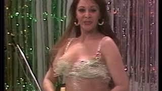 Jamileh-Arabic Dance جمیله   رقص عربی