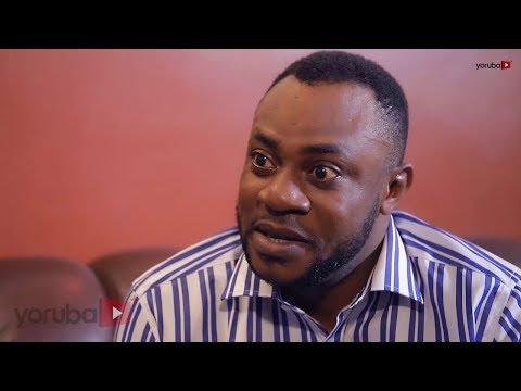 Ijewo Ese (The Confession) Yoruba Movie 2019 Now Showing On Yorubaplus