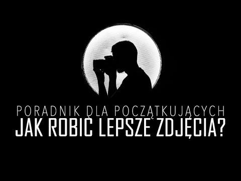 Kodowanie z alkoholem Rubtsovsk
