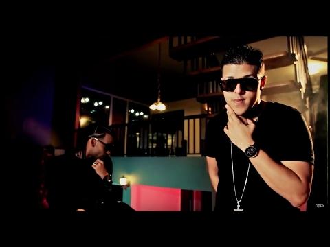 Lo de Nosotros - Gotay el Autentiko ft Arcangel