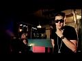 Gotay El Autentiko ¨Lo de Nosotros¨ Feat. Arcangel (OFFICIAL VIDEO 2011)