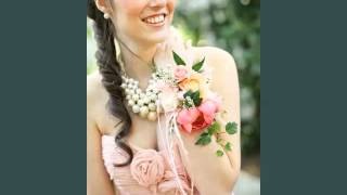 Wrist Corsage Diy - Beautiful Picture Ideas | Wrist Corsage Diy Romance