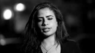 تحميل اغاني اغنية وليد سعد - ايمن بهجت قمر - تمرد   Waleed Saad - Ayman Bahgat Amar - Tamarad MP3