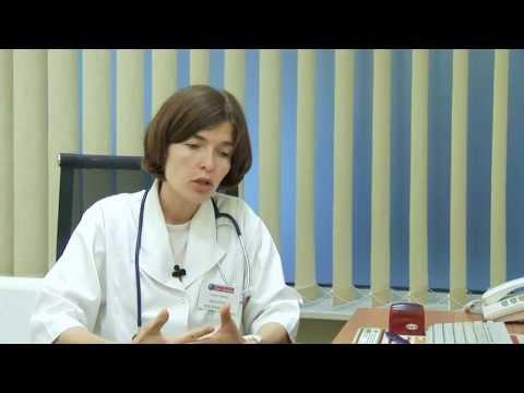 Jak mieć hemoroidy chirurgii