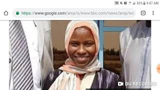 WHY ZAINAB WAS RELEASED| CHRISTIANS REACT OVER LEAH