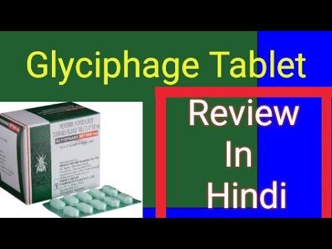 glyciphage sr fogyás legjobb kiegészítő a zsírégetéshez