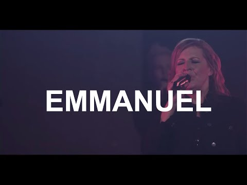 Emmanuel - Youtube Music Video