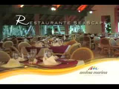 Hotel Grand Paradise Samana