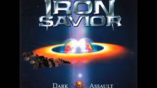 Iron Savior  Delivering the GoodsJudas Priest