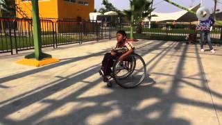 Viaje todo incluyente - Cuautla, Morelos