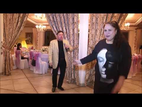 Аккордеонист-виртуоз Иван Татарли!, відео 5