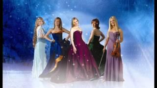 Lascia ch'io pianga - Celtic Woman - A New Journey