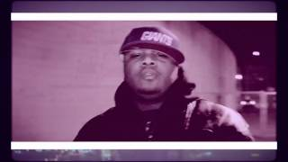 "OFFICIAL VIDEO DBELLZ ""WHAT THEY GONNA SAY NOW"" FEAT.G.I.T.O"