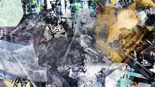 Aldis Drēģeris - Pašpuikas dziesma