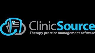 ClinicSource video