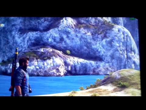 AMD USERS STUTTERING AND RUBBERBANDING FIX :: Just Cause 3 Tech Support