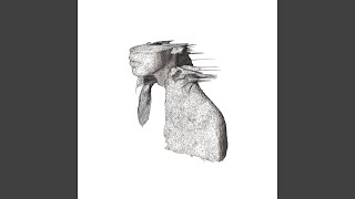 Coldplay - Warning Sign (Audio)