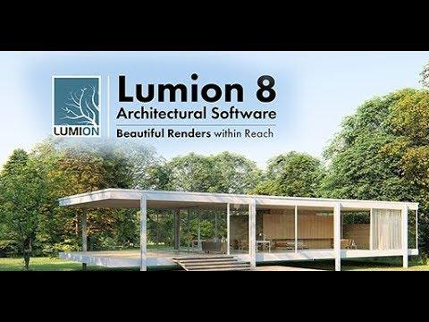 How to fixed Lumion 8 licence key Error (Urdu/Hindi) - игровое видео