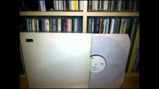 Pet Shop Boys   Always On My Mind (extended Dance Version)