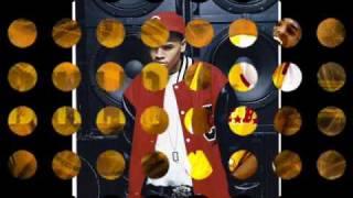 Chris Brown-Ain't no way (you won't love me)