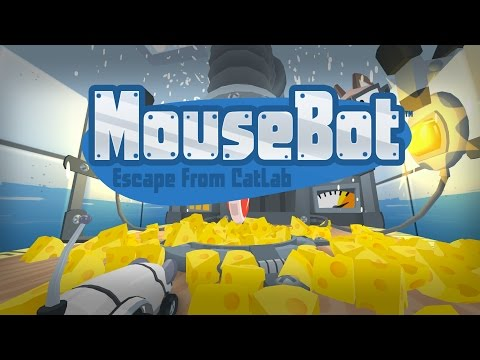 MouseBot-Escape-From-CatLab-gameplay