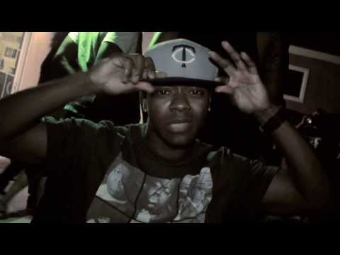 J-Rob The Prophecy - Reminisce Official Video