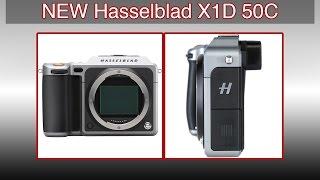 x1d medium format mirrorless digital camera - मुफ्त