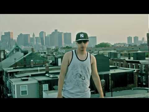 """Magnificent """"Ya Captain"""" - Moment Of Fame (Official Video) Dir. By HR Filmz"""