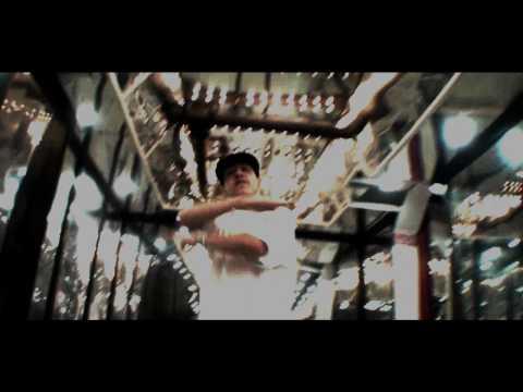 """All-Biz """"Pardon My Flavor"""" (Feat. Cheen) Official Video"""