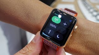 AppleWatchSeries3firstlook
