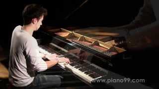Luca Sestak - Frederic