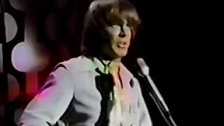 "JOE SOUTH(VIDEO CLIP)-""DON'T IT MAKE YOU WANT TO GO HOME(LYRICS)"