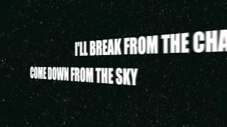 Heaven - Abandon All Ships