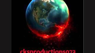 HARD SIREN INSTRUMENTAL - CKSPRODUCTIONS073