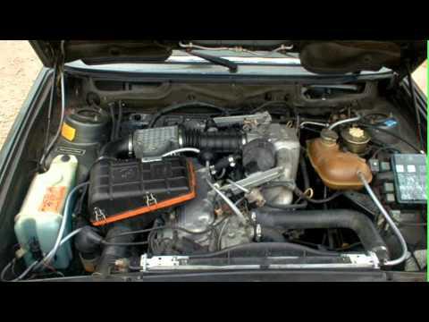 mp4 Automotive Management System, download Automotive Management System video klip Automotive Management System