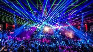 Лучшая клубная музыка ✌ Крутая клубная музыка ✌ Клубная музыка в машину