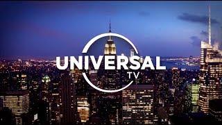 Die Highlights im Juli & August auf Universal TV