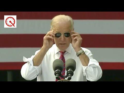US Image Rebounds Under Biden; California Fights Gun Control Ruling | AM QUICKIE
