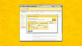 Epost Aktionscode LPTW7J - So Funktioniert Der E-POSTBRIEF (Kurzfilm)