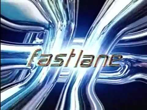 WWE Fastlane 2018 online