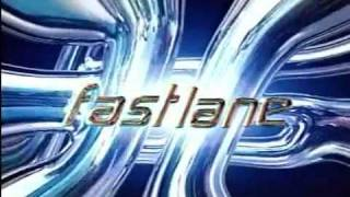 Fastlane short trailer 2