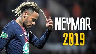 Neymar Jr 2019 ● Marshmello   Light It Up Ft. Tyga & Chris Brown ● Perfect Skills & Goals
