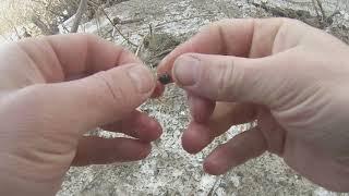 Рыбалка на реке ушайка томск