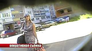 Декану одного из крупнейших Нижегородских университетов вынесли приговор