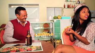 New Eritrean Comedy 2019 - ወይለይ