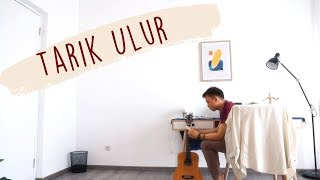 Download lagu Fredo Aquinaldo Tarik Ulur Mp3