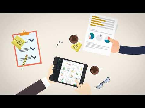 Video La finance
