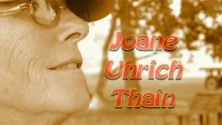 Joane Uhrich Thain