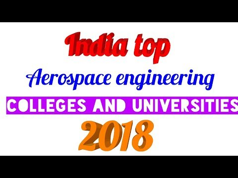 mp4 Aerospace Engineering Government Colleges In India, download Aerospace Engineering Government Colleges In India video klip Aerospace Engineering Government Colleges In India